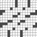 Jonesin' Crossword