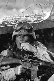 Josh Hartnett, fresh from Pearl Harbor, returns to battle for - Bruckheimer.