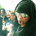 Ministry calls it quits. But it has one more tour to get through first