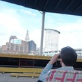 Scene's Guide To Cleveland's Local Music Festivals