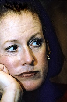WALTER NOVAK - Justice Maureen O'Connor
