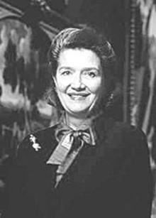 Katherine Lee Reid