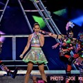 Katy Perry Proves Herself to Be Diva Worthy
