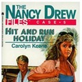 Keepsakes of Original Nancy Drew Author Sold at Toledo Auction