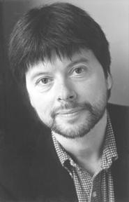 Ken Burns's latest documentary debuts January 8 on - PBS.
