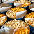 Kernels by Chrissie to Open Popcorn Shop in Downtown Cleveland