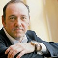 Kevin Spacey to be Keynote Speaker at Cleveland Conference