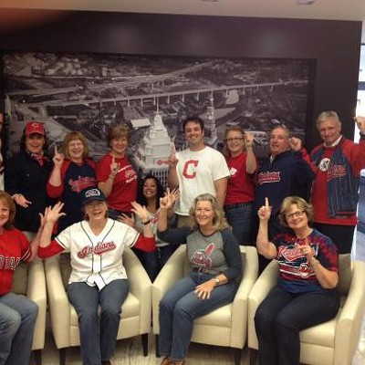 12 Awesome Tribe Town Pics