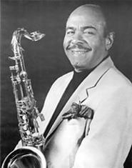 Killer Benny: Golson is one of the few jazz musicians whose compositions are as distinctive as his playing.