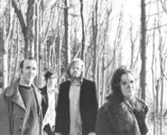 Kinski: This band will leave you drooling in an open-eyed trance.