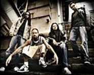 Korn: Their seventh album's a charmer.