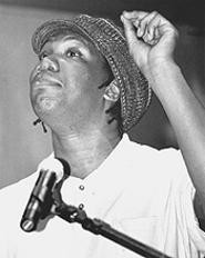 KRS-One: Rapper or MC? - WALTER  NOVAK