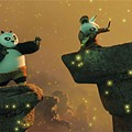<i>Kung Fu Panda</i> tops this week's pop-culture picks