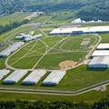 State Report Highlights Dangers of For-Profit Prison in Ohio