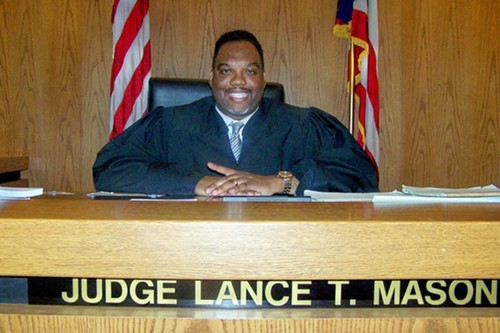Judge_Mason_facebook.jpg