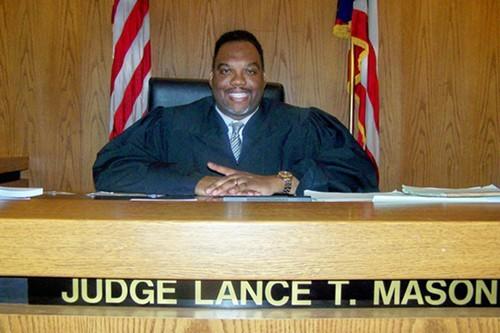 Judge_Mason_facebook.jpg