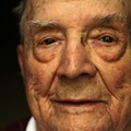 'Pixel Painter' Hal Lasko Dies at 98