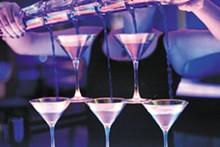 lc-cocktails-1.jpg