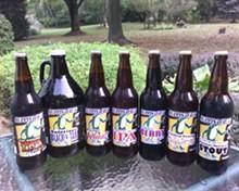 lc_beer-1.jpg