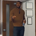 LeBron Makes a Cameo in Newly-Released Amy Schumer Trailer