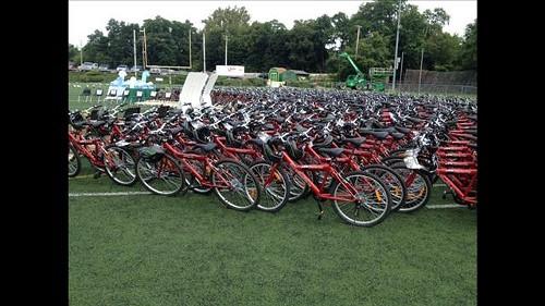 130810120714_bikes.JPG