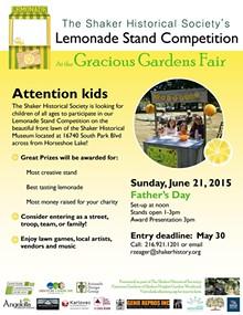 8bf87198_lemonade_stand_contest_final.jpg