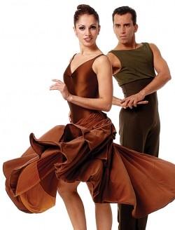 1594_artsdance.jpg