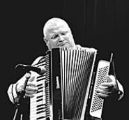 Life lesson from a man of settled habits: It's never too - late to go zydeco.
