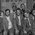 After <i>M*A*S*H</i>
