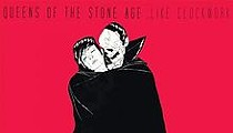 New Songs From Queens of the Stone Age