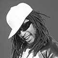 Lil Jon's Biggest Head Bussas