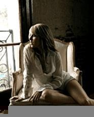 """Liz Phair: """"It'd be fraudulent for me to try to be indie. My life is not indie."""""""