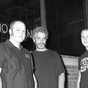 Local Band in Focus