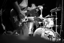 local_band-1.jpg