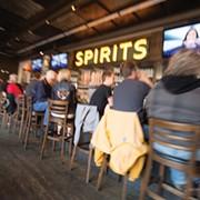 Local Distillers Make a Comeback Despite Legal Hurdles