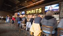 Local Distillers Make a Comeback Despite Legal Hurdles