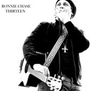 Local Singer Ronnie Chase Shows off Vocal Range on Debut