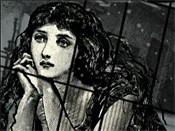 1838067.t.jpg