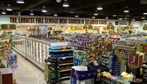 Lorain Supermarket Named Best in Ohio