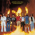 Lynyrd Skynyrd's ill-fated <i>Street Survivors</i> tops this week's pop-culture picks
