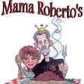 MamaRobertos