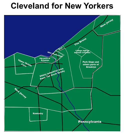 Cleveland_for_New_Yorkers.png