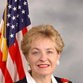 Marcy Kaptur Wants to Talk About the NSA, Later