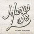 Mary's Lane's 'See You Next Time' Features More than Just Irish Music