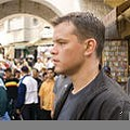 A Star Is Bourne Again