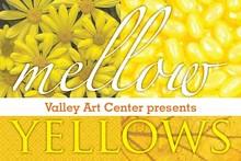 b51875e5_vac_mellow-yellows-postcard_proof1.jpg