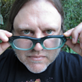 Melody Maker: Singer-Songwriter Matthew Sweet Talks Pottery and Power Pop