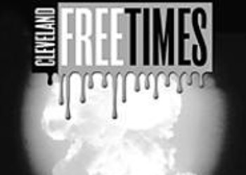 Meltdown at the Free Times
