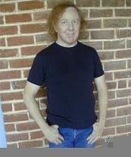 Mitch Easter may have invented jangle pop, but don't say it to his face.