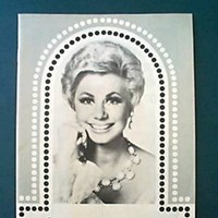 15 Memories from Highland Height's Front Row Theater Mitzi Gaynor